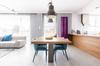Actualité à Montpellier - Pourquoi investir dans l'immobilier neuf à Montpellier ?