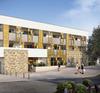 Appartements neufs Castelnau-le-Lez référence 5810