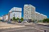 mickael delafosse immobilier montpellier - Des programmes neufs à Montpellier