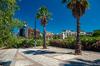 mickael delafosse immobilier montpellier - Des résidences neuves à Montpellier