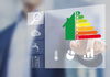 permis de louer montpellier - concept de diagnostic de performance énergétique