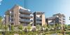 Appartements neufs Saint-Jean-de-Védas référence 5881