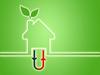 RE2020 – système de chauffage écologique