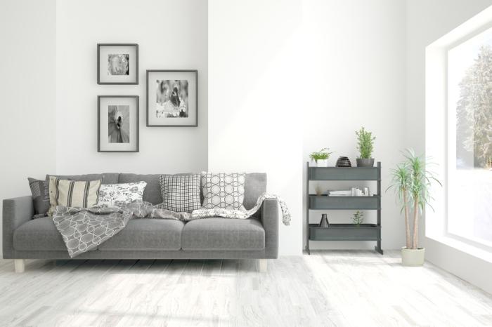 Appartements neufs Castelnau-le-Lez référence 5972 : aperçu n°1
